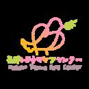 長野トラウマケアセンター